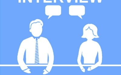 Answering Traditional Interview Questions